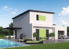 maison personnalisable creanoa contemporain crea concept 2