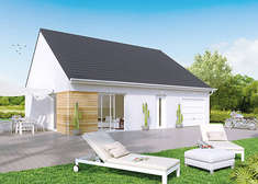 maison personnalisable creasens 70 crea concept 1