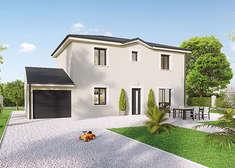 maison personnalisable creastar 36 crea concept 2