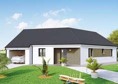 maison personnalisable creatheneavant 70 crea concept 2