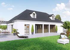 maison personnalisable creaveniravant 70 crea concept 3