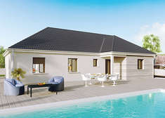 maison personnalisable creazen 70 crea concept 2
