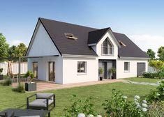 maison personnalisable cr amarine 70 cr a concept 1