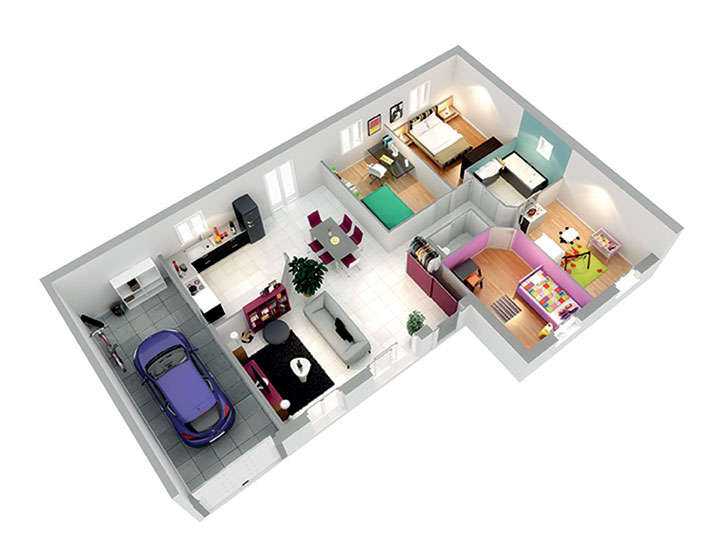 maison personnalisable pdv creaccord mdcrea concept 3