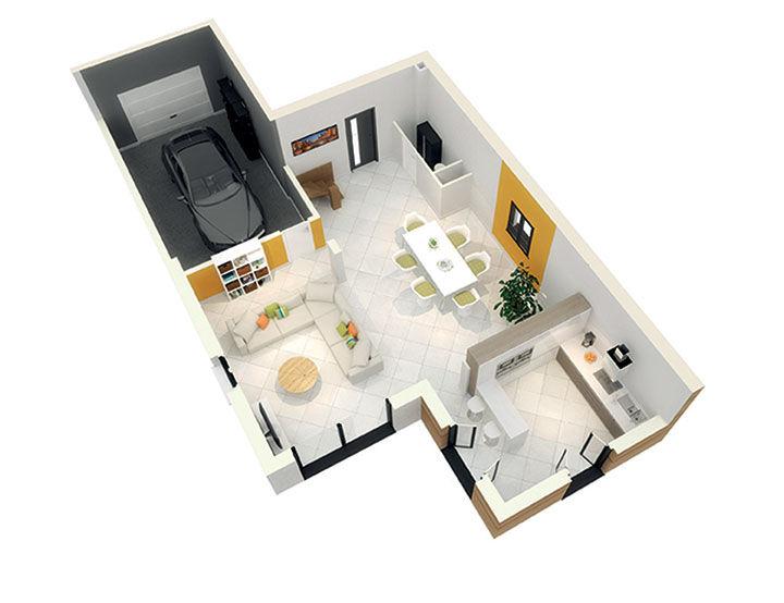 maison personnalisable pdv crearyles rdc mdcrea concept 3