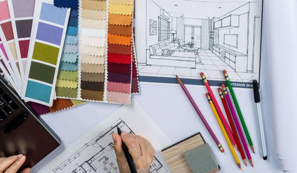Comment Penser Le Plan De Sa Maison En Fonction De Son Mode De Vie Crea Concept