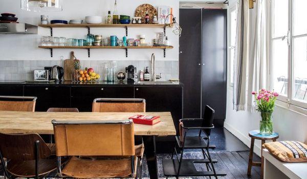 toutes les actualit s de l 39 immobilier et de la marque cr a concept. Black Bedroom Furniture Sets. Home Design Ideas