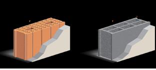 Parpaing Ou Brique ? Brique Ou Parpaing? Avantages Et Inconvénients : CREA  CONCEPT Montauban, Constructeur Maison Individuelle