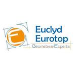 Euclyd-Eurotop