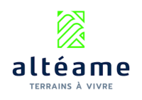 ALTEAME