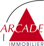 ARCADE IMMOBILIER