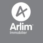 ARLIM CROIX ROUSSE