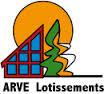 ARVE LOTISSEMENT