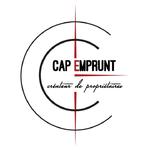 CAP EMPRUNT