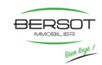 BERSOT IMMOBILIER