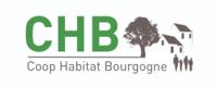 Coop Habitat Bourgogne CHB