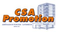 CSA PROMOTION
