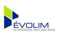 Lotisseur Evolim