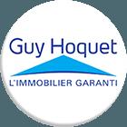 Guy Hoquet - Alexandra HAMEL