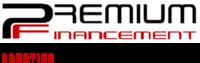 Premium Financement