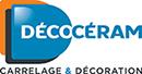 DECOCERAM - Carrelage et Décoration