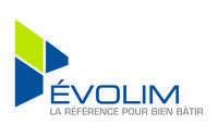 EVOLIM