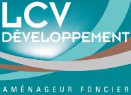 TERRAINS : LCV Développement
