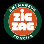 TERRAINS : Amenageur Zig-Zag