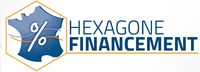 Hexagone Finacement