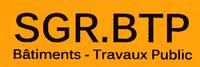 SGR.BTP Bâtiments et Travaux Public