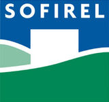 Sofirel