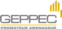 GEPPEC