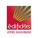 TERRAINS : Edifides