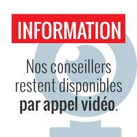 information appel video header 4 1