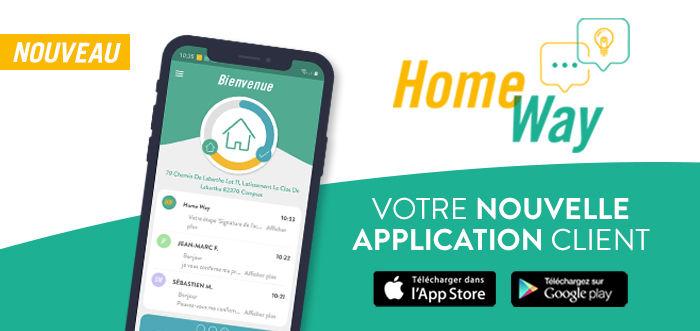 banniere mini site homeway 10