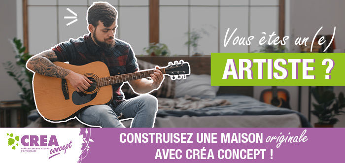 cc 2021 artiste site banni re 700x331
