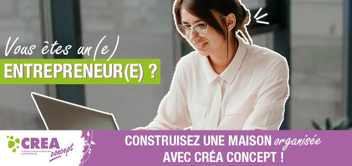 cc 2021 entrepreneur e site banniere 700x331