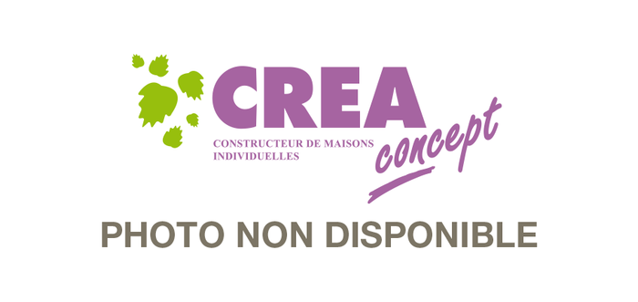 crea concept no photo