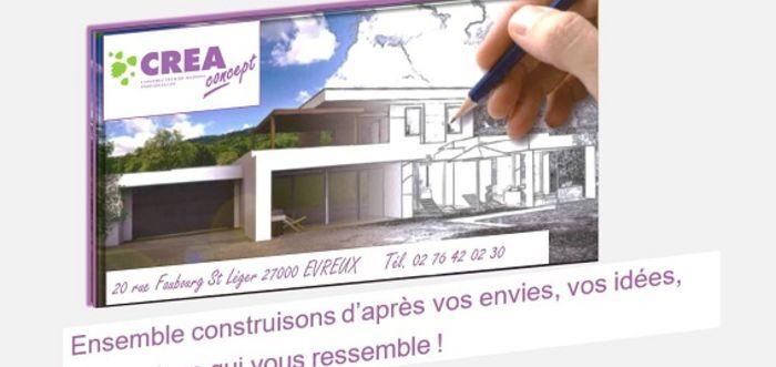 crea construisons selon jpg