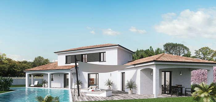 maison personnalisable creano 36 crea concept