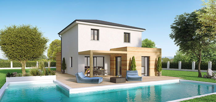 maison personnalisable crearyles 36 crea concept