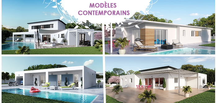 modelescontemporains 4