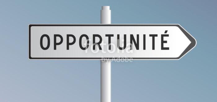 oportunit 2