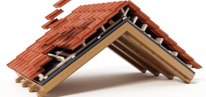 prix toiture m 5a3fe432a99c8f5666b5945a4b8d4575